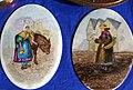 Greek Plates (3339810909).jpg