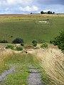Green Drove, Pewsey - geograph.org.uk - 1560559.jpg
