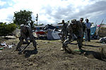 Green Falcons Team With Medical Teams International to Reach Out in Haiti DVIDS246854.jpg