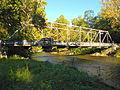 Green Lane Bridge York n Cumberland PA 2.JPG