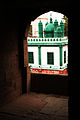 Green Mosque, Khambhat.JPG