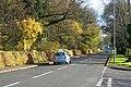 Greenfield Avenue - geograph.org.uk - 609939.jpg