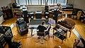 Greenhouse Studios, Reykjavik, Iceland (2017-05-08 16.21.10 by Ville Hyvönen).jpg