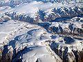 Greenland 1697b.jpg