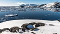 Greenland 682 (35041035281).jpg