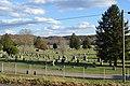 Greenlawn Cemetery, Doanville.jpg