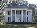 Greenwood Great Oaks01.jpg