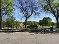 Gregory J. Carter Park.jpg