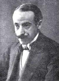 Gregrorio Martínez Sierra.JPG