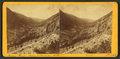 Grey's Peak. Brown and Sherman Mountains, by Chamberlain, W. G. (William Gunnison).png