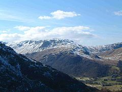 Grey Knotts from above the Stonethwaite valley.jpg