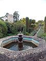Greys Court 04 - garden with fountain.jpg