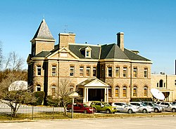 Greystone-knoxville-tn2.jpg