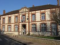 Grez-sur-Loing Mairie.jpg