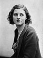 Griffith Evans - Nona 1932 Wellcome L0002986.jpg