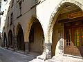 Grimaud-village-05.jpg
