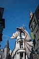 Gringotts Dragon (43284659992).jpg