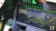 GripenNG cockpit br