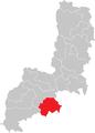 Großschönau in GD.png