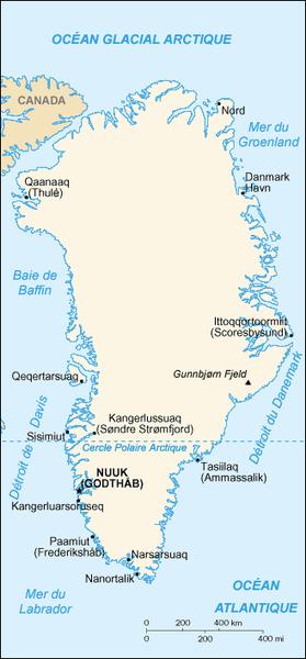 Fichiér:Groenland carte.png