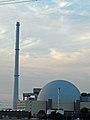 Grohnde Nuclear Power Plant 2010-1.jpg