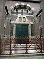 Groningen, Synagoge (1) RM-18452-WLM.jpg