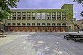 Groningen - Nassauschool (7).jpg