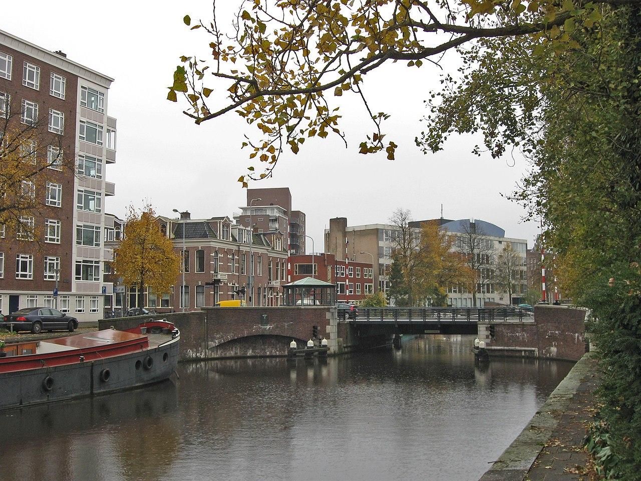 Groningen Plantsoenbrug.JPG