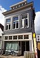 Groningen Visserstraat 45.jpg