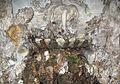 Grotta di palazzo corsini, vasca 05.JPG