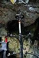 Grotte Notre Dame de Lourdes, Vielsalm (5270959558).jpg