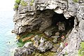 Grotto Area (6118001639).jpg