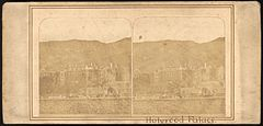 Group of 17 Early Calotype Stereograph Views - DP75400.jpg