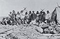Group of Inuit, Payne River (Arnaud) (2242).jpg