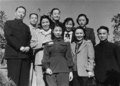 Group photo of 1st National People's Congress,in Zhongnanhai of Beijing.png