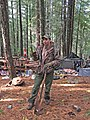 Grow Site Cleanup (29803084973).jpg