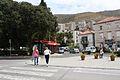 Gruz, Dubrovnik, July 2011 (03).jpg