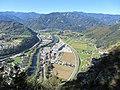 Gschwendtberg, Blick Richtung Norden - panoramio.jpg