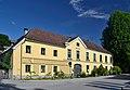 Gstettenhof, Gresten 02.jpg
