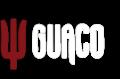 Guaco mini logo.png