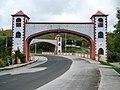 Guam (256238286).jpg