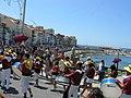 Guarda Festa do Monte 2009 04-01.jpg