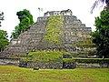 Guatemala-1253 (2213625985).jpg