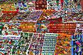 Guatemalan Textiles (3747219020).jpg