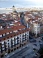 Guecho, Las Arenas 08.jpg