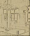 Guide leaflet (1901) (14579150480).jpg