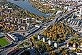 Gullmarsplan - KMB - 16001000408564.jpg