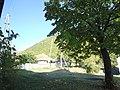 Gum village Homes -Qum kend evleri - panoramio.jpg