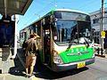 Gumicitybus.jpg