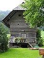 Gurk Reichenhaus 9 Blockspeicher Zechner 03092012 111.jpg